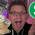 YouTube Monetized My Channel in Two Days!