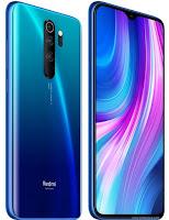 8 Keunggulan Redmi Note 8 Pro, Harga?