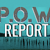 Trooper Report Week of February 1, 2020
