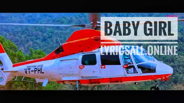 Baby girl lyrics by Matrix and nilakshi neog Assamese song 2020