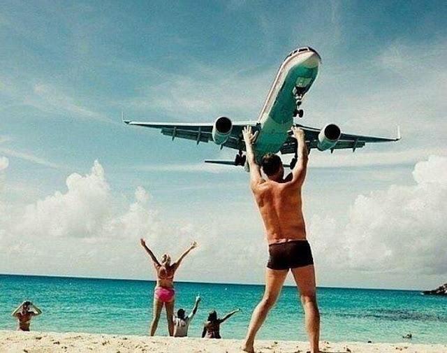 me-deja-el-avion-en-vacaciones