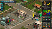 Constructor 2017 Game Screenshot 6