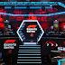 SporTV exibe últimas etapas do Fórmula 1 e-Sports PRO Series 2018