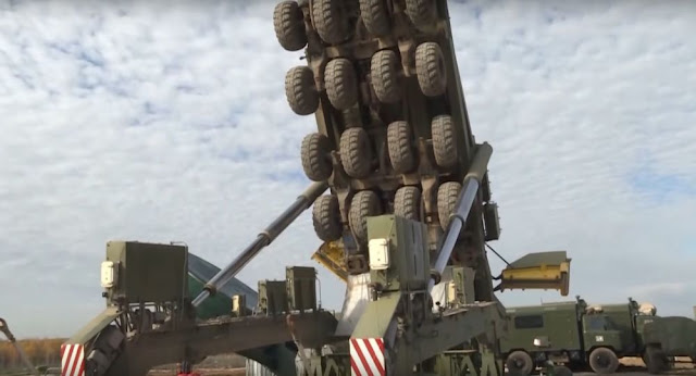 steady-now-watch-russias-strategic-forces-slowly-lower-50-tonne-yars-missile-into-silo