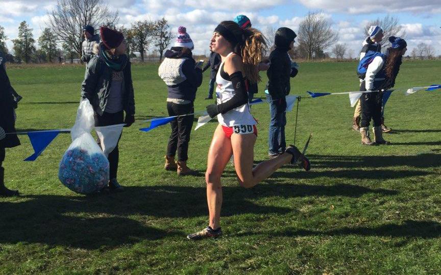 Long Island Running Races December
