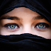 Tulisan Religi Rifka Rizkiana #2 : Generasi Aisyah Masa Kini