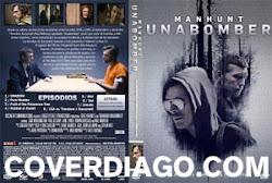 Manhunt Unabomber  Temporada 1 - Season 1