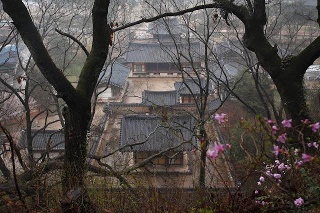 필암서원, 세계문화유산 한국의 서원