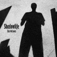 Soundcloud MP3/AAC Download - Shadowlife by Tim Mcinnes - stream song free on top digital music platforms online | The Indie Music Board by Skunk Radio Live (SRL Networks London Music PR) - Monday, 17 June, 2019