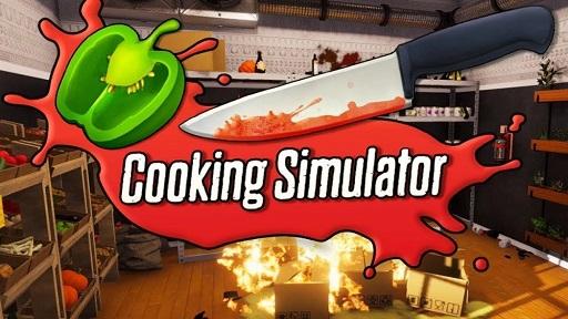 لعبة Cooking Simulator مهكرة, لعبة Cooking Simulator مهكرة للايفون, لعبة Cooking Simulator للايفون, لعبة Cooking Simulator مهكرة اخر اصدار, تحميل لعبة Cooking Simulator, تهكير لعبة Cooking Simulator, تحميل لعبة Cooking Simulator للاندرويد, كيفية تهكير لعبة Cooking Simulator, حل مشكلة لعبة Cooking Simulator, هكر لعبة Cooking Simulator, تحميل لعبة Cooking Simulator مهكرة للايفون, تهكير لعبة Cooking Simulator للايفون, تهكير لعبة Cooking Simulator للاندرويد, تحميل لعبة Cooking Simulator للايفون, تحميل لعبة Cooking Simulator للاندرويد مهكرة, كيفية تهكير لعبة Cooking Simulator للاندرويد, كيف تهكر لعبة Cooking Simulator للايفون, كيف تهكر لعبة Cooking Simulator للاندرويد, طريقة تهكير لعبة Cooking Simulator
