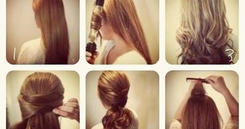 Terrific Easy Hairstyles High School For Girls The Oro Hairstyles Short Hairstyles For Black Women Fulllsitofus