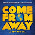 Review - Come From Away