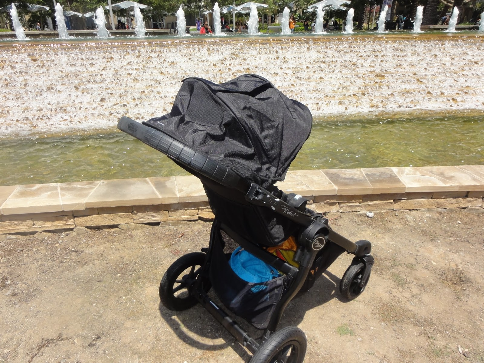 Strollerqueenreviews Baby Jogger City Select Limited Edition Stroller Pliko Techno 107 If You Need Help Finding The Best For Click On Consultations Up Top And To See All Of 2013 Models Go Strollerqueennet