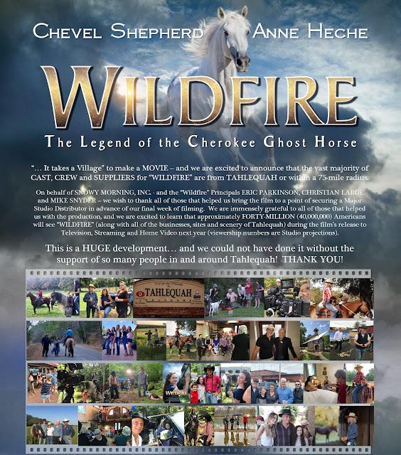 Wildfire%2BMontage%2BEDIT.jpg