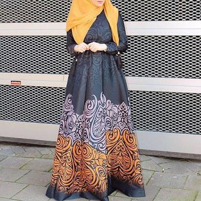 abaya-soirée-2016-2017