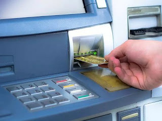 RBI set up a committee to review ATM Transaction charges