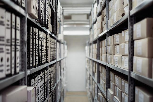 Cultura convoca ayudas para las mancomunidades que prestan servicios de archivos municipales