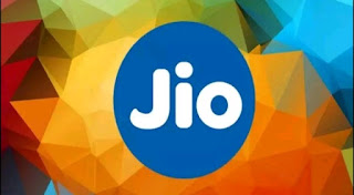 The good news for Jio users came, this service will make all the work easier
