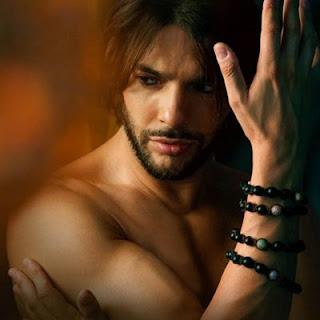 Joaquin Cortes 2016, flamenco, novia, parfüm, perfume, age, wiki, biography