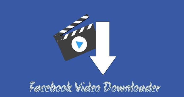 Top 5 Best Facebook Video Downloader for Android
