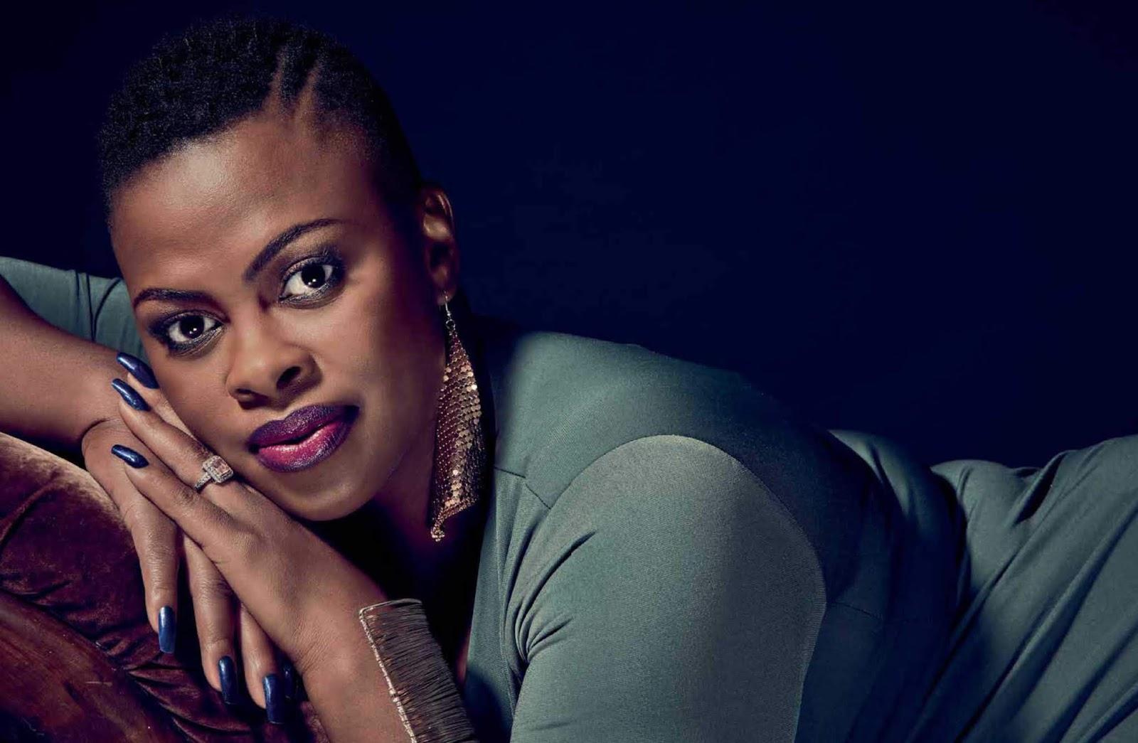Mangcobo, Nkunzi, Uzalo Actors Salaries 2020