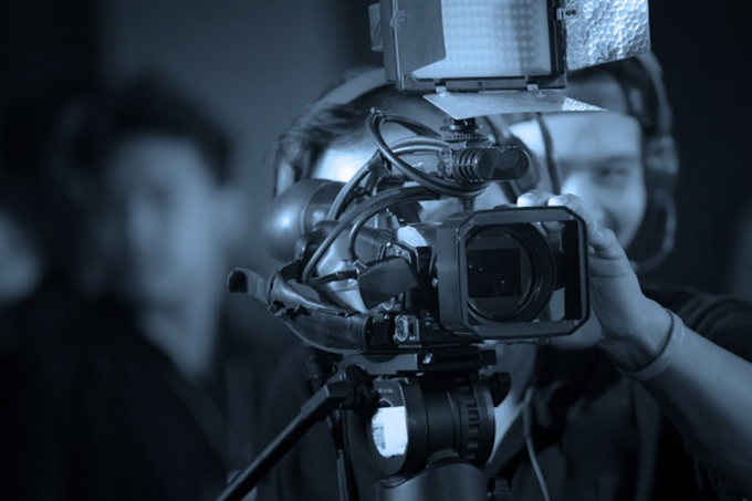 Video Production Agency In Singapore With Effective Marketing Tools