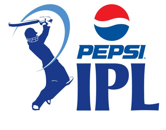 Pepsi IPL 6 Cricket 2014 Game Free Download
