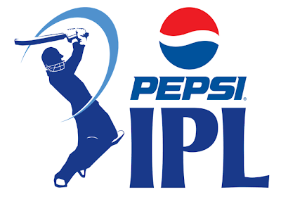 Pepsi IPL 6 Cricket 2014 Game Free Download