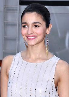 Alia Bhatt Top 10 Indian celebrity earnings List