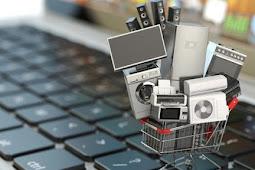 7 Cara Menemukan Distributor Elektronik Yang Terpercaya