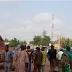Sad as truck kills boy, injures five in Abeokuta