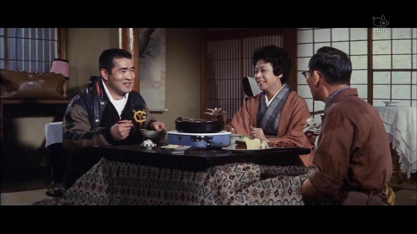 視・読・聴〕: ミスター・ジャイ...