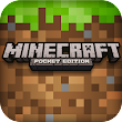 Download Minecraft - Pocket Edition v0.11.0 [Build 4] apk Android App