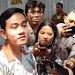 Selain Puan, Gibran Jokowi Diprediksi Jadi Pesaing Sandiaga Uno di Pilpres 2024