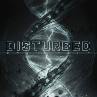 b7d485c67a DOWNLOAD CD MP3 Disturbed - Evolution (Deluxe)