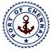 Chennai Port Trust Personal Officer Vacancies 2020