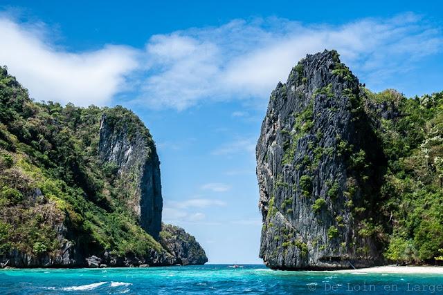 Shimizu-Island-Archipel-de-Bacuit-Palawan-Philippines
