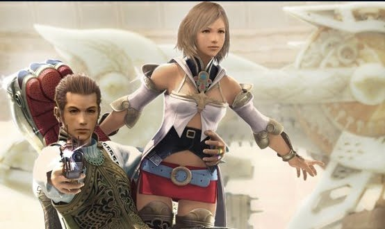 Final Fantasy XII: The Zodiac Age – Everything You Need to Know
