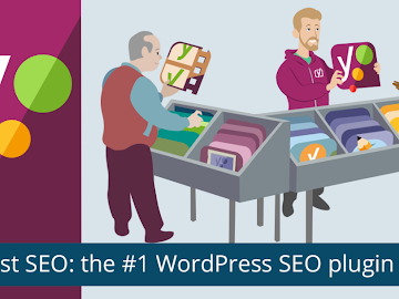 Download Yoast Seo Premium 6.3 Free