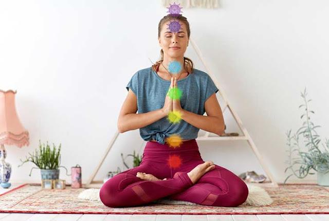 Kundalini Yoga Best Way to Know Kundalini Yoga