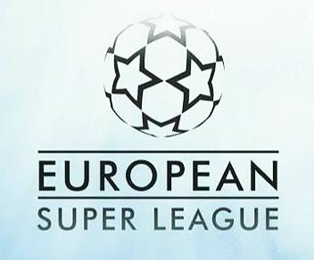 Kisruh Europa Super League, Enam Club Inggris Memutuskan Mundur