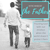 In the hands of the Father: Trusting God with our children
