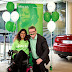BMW begins fundraising activities for Whizz-Kidz