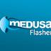 Medusa Flasher Latest Setup v1.1.0.2 Download Free