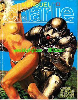cinéma aventure et bandes dessinées