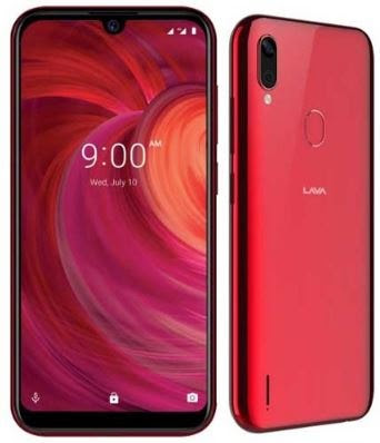 Lava Z71 - Mobile Market Price Full phone specifications