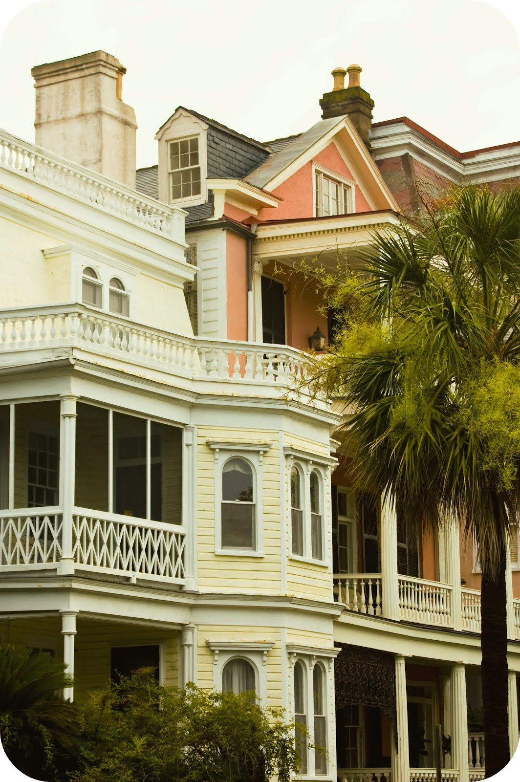 Charleston Sc 29401 Mail: Free Things To Do In Charleston, SC