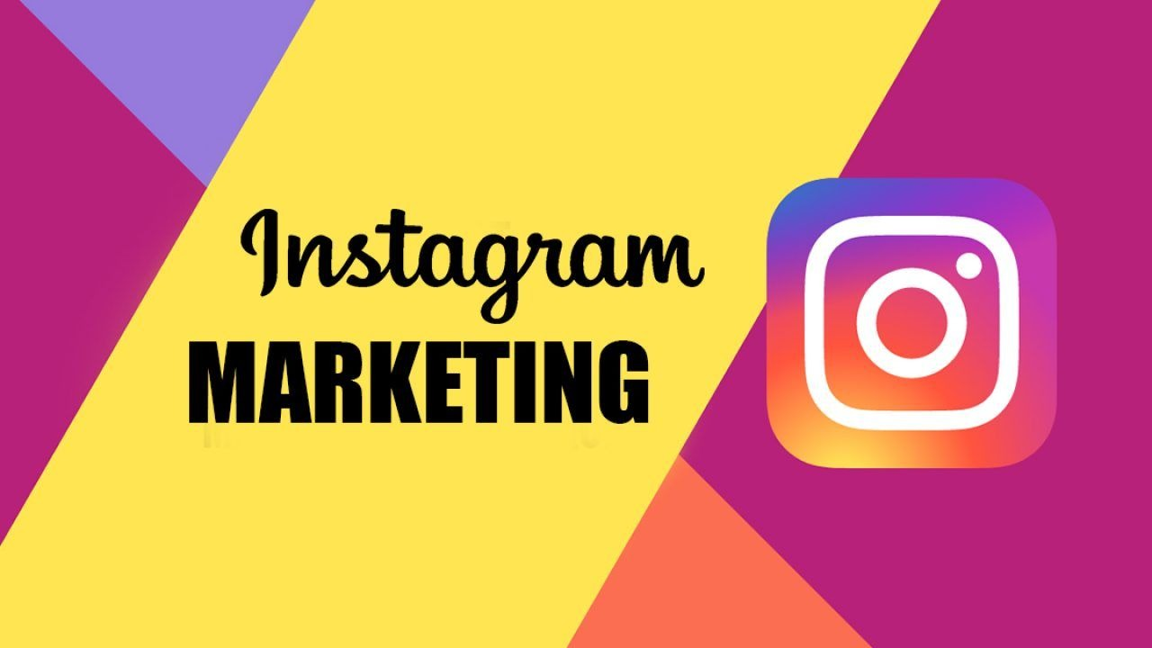 consejos-Instagram-Marketing