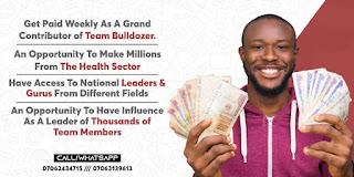grand contributor
