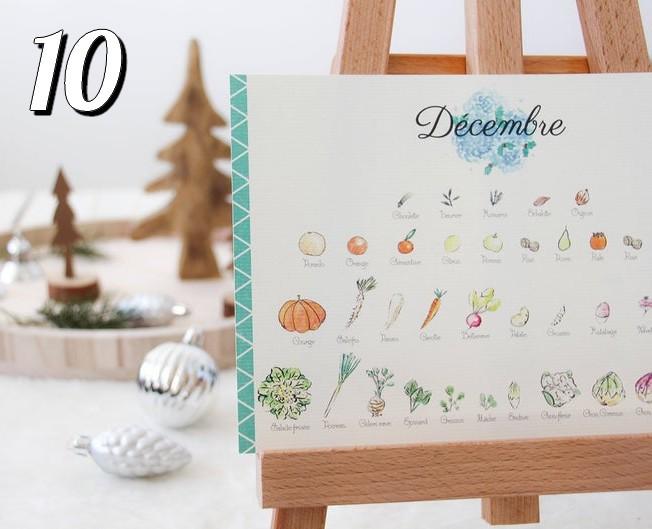 10-calendrier-fruit-legume-saison